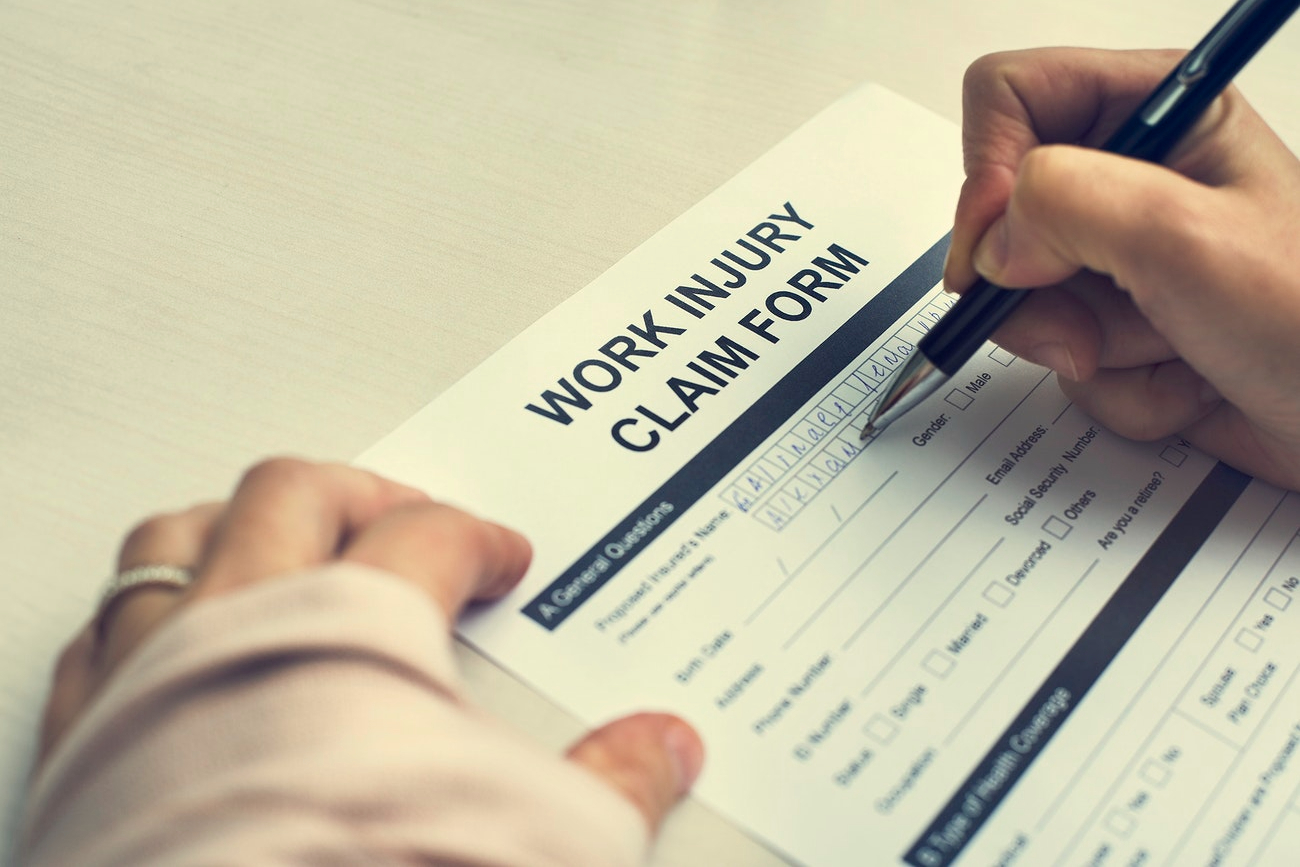 Is Workers Compensation in Ohio a Tax or An Insurance?